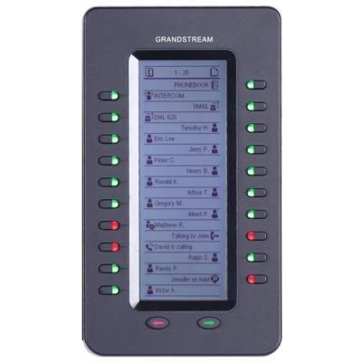 Rozšiřující modul Grandstream GXP-2200-EXT