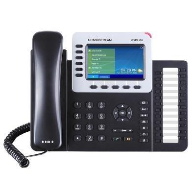 IP telefon Grandstream GXP-2160
