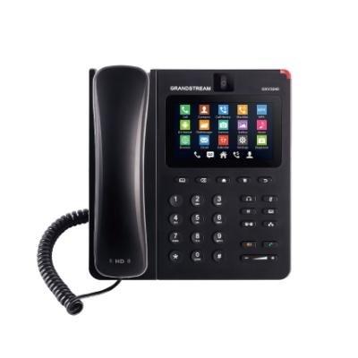 VoIP telefon Grandstream GXV 3240