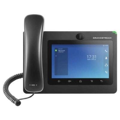 VoIP telefon Grandstream GXV3370