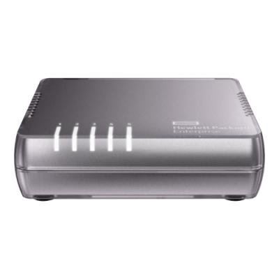 Switch HPE OfficeConnect 1405 5G v3