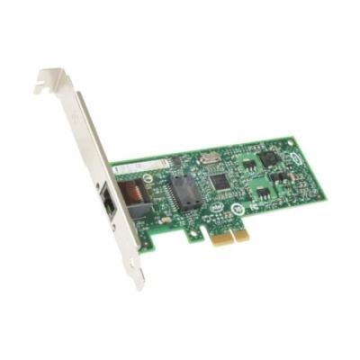 Síťová karta Intel EXPI9301CT