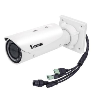IP kamera VIVOTEK IB8382-EF3