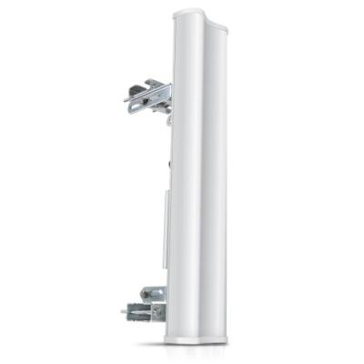 Anténa UBNT AirMax MIMO AM-2G16-90