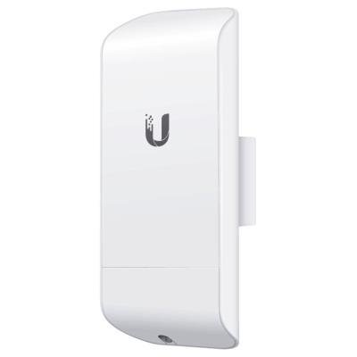 Access point UBNT NanoStation Loco M2