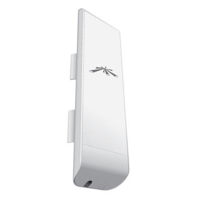 Access point UBNT NanoStation M2