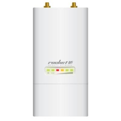 Access point UBNT RocketM5