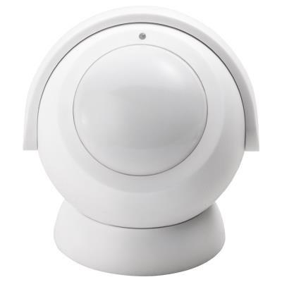 Senzor pohybu AirLive SmartLife SI-102