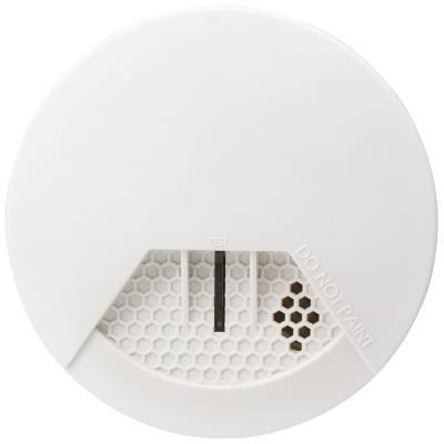 Detektor kouře AirLive SmartLife SI-104