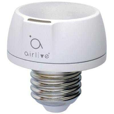 Redukce AirLive SmartLife SD-102