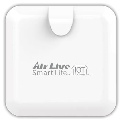 Centrální jednotka AirLive SmartLife SG-101
