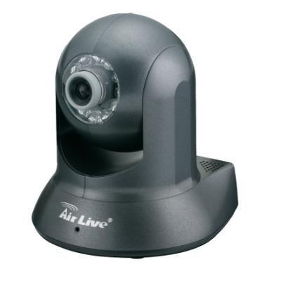 IP kamera AirLive AirCam POE-2600HD