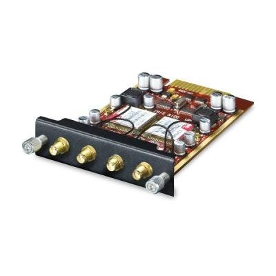 Modul PLANET IPX-21GS