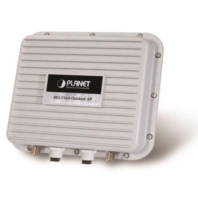Access point PLANET WNAP-7350