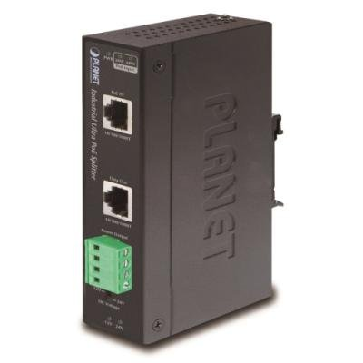 PoE splitter PLANET IPOE-171S