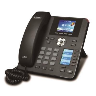 VoIP telefon PLANET VIP-2140PT