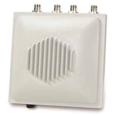 Access point PLANET WDAP-8350
