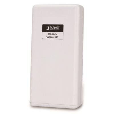 Access point PLANET WNAP-7335