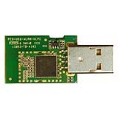 Adaptér XtendLan XL-WL-UI357