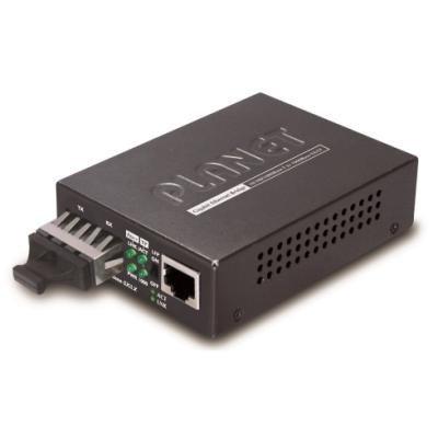 Konvertor PLANET GT-802S