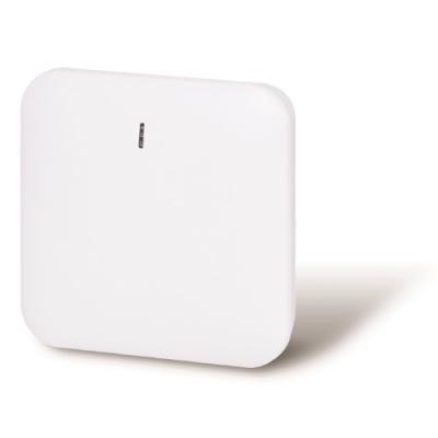 Access point PLANET WDAP-C7200E