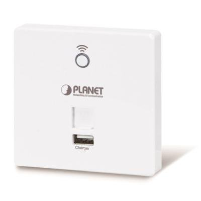 Access point PLANET WNAP-W2200UE
