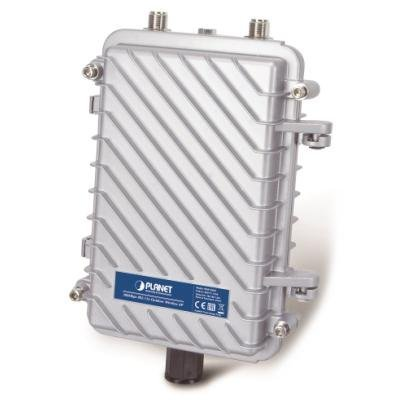Access point PLANET WAP-252N