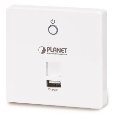 Access point PLANET WDAP-W750E