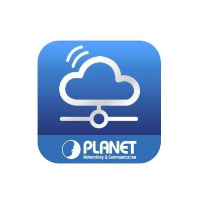 PLANET CloudViewer