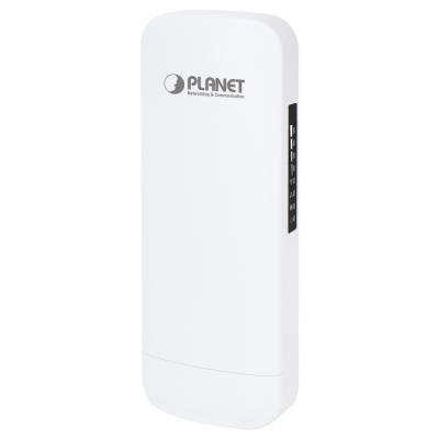 Venkovní access pointy v pásmu 5 GHz