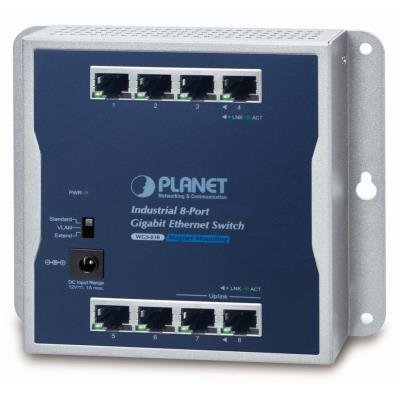 PLANET WGS-810