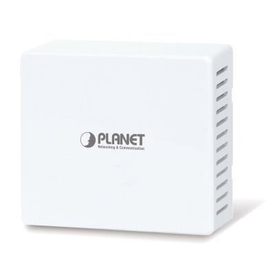 PLANET WDAP-W1200E