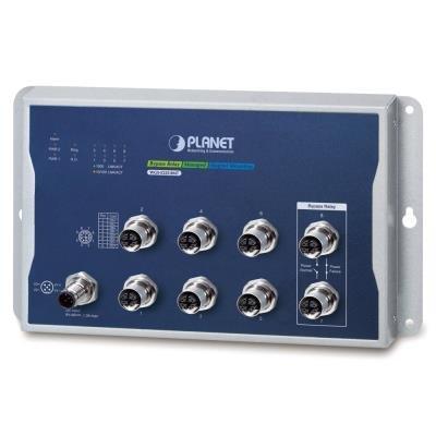 Switche 8 - 16 portů