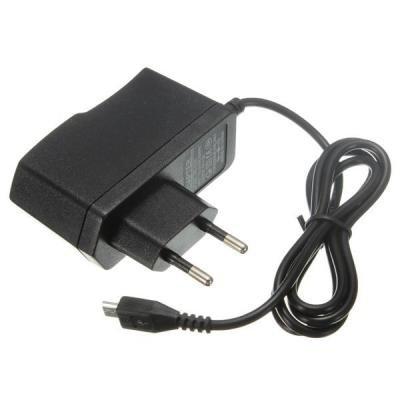 Napájecí adaptér MikroTik 5VPOW