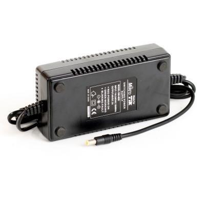 Napájecí adaptér MikroTik 48V