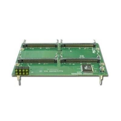 Rozšiřující karta MikroTik Daughterboard RB604