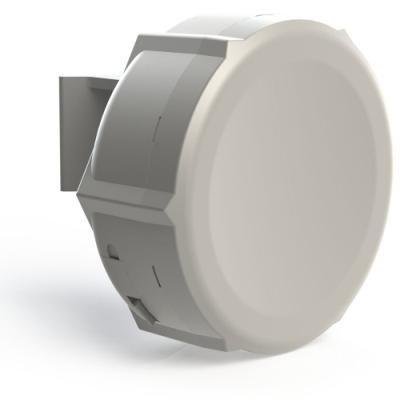 RouterBOARD MikroTik SXTG-2HnD