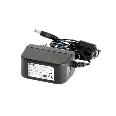 Napájecí adaptér MikroTik 24POW
