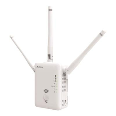 Access point Strong 750