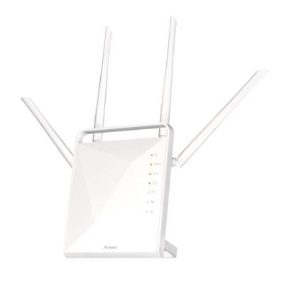 Router Strong 1200