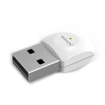 Strong 600 USB Wi-Fi