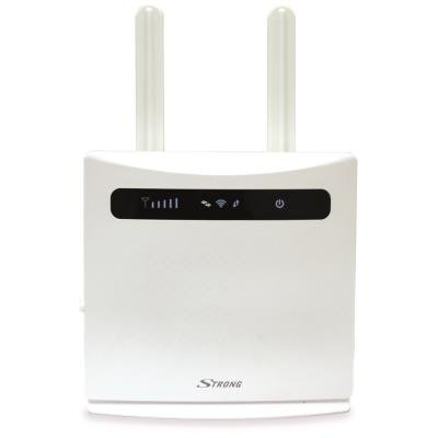 Router Strong 4G LTE Router 300