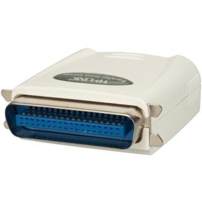 Síťový modul TP-Link TL-PS110P