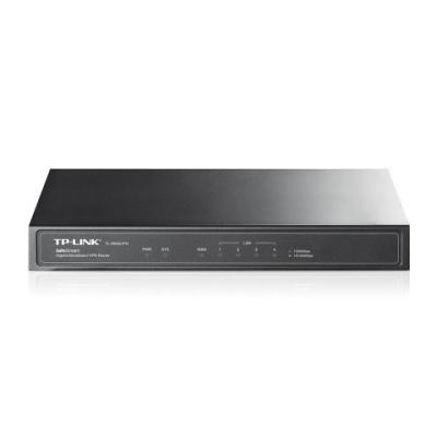 Router TP-Link TL-R600VPN