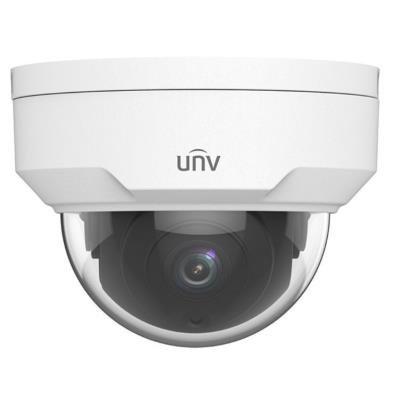 IP kamera Uniview IPC328LR3-DVSPF28-F
