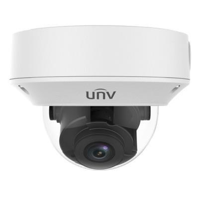 IP kamera Uniview IPC3234LR3-VSPZ28-D
