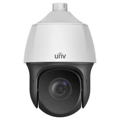 Uniview IPC6322SR-X33UP-D