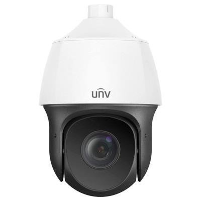 Uniview IPC6322SR-X22P-D