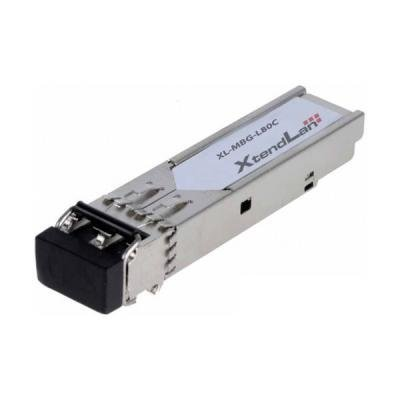 Optický modul XtendLan MGB-L80C47