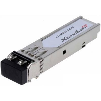 Optický modul XtendLan MGB-L80C61D